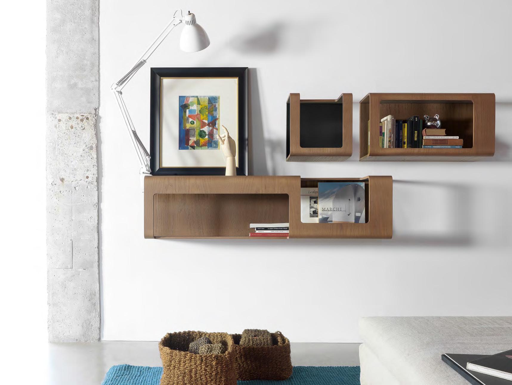 Complementi archivi centro mobili for Flai complementi d arredo