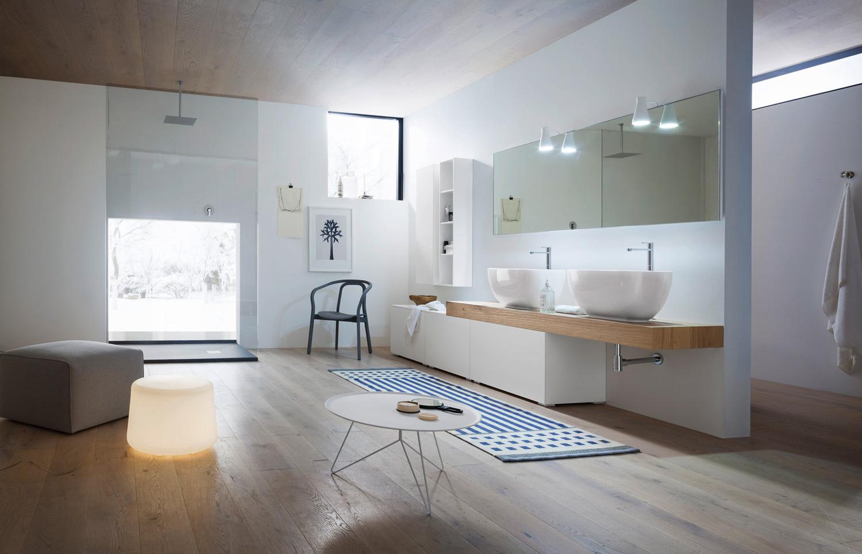 harlem - arbi - centro mobili - Arbi Arredo Bagno Prezzi