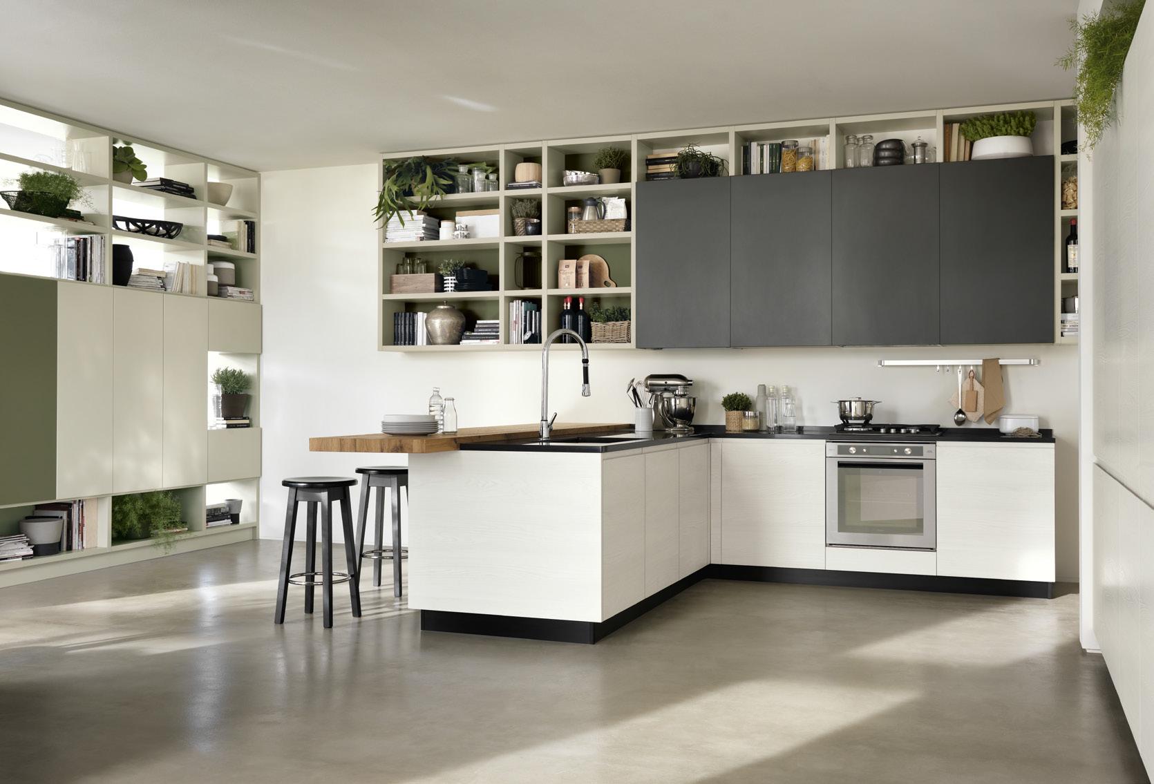 Mobile cucina ikea su misura - Ikea cassetti cucina ...