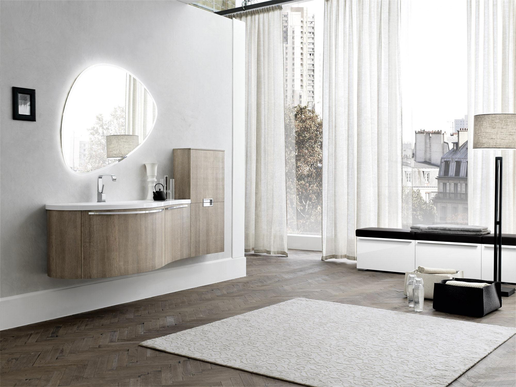 inka - arbi - centro mobili - Arbi Arredo Bagno Prezzi