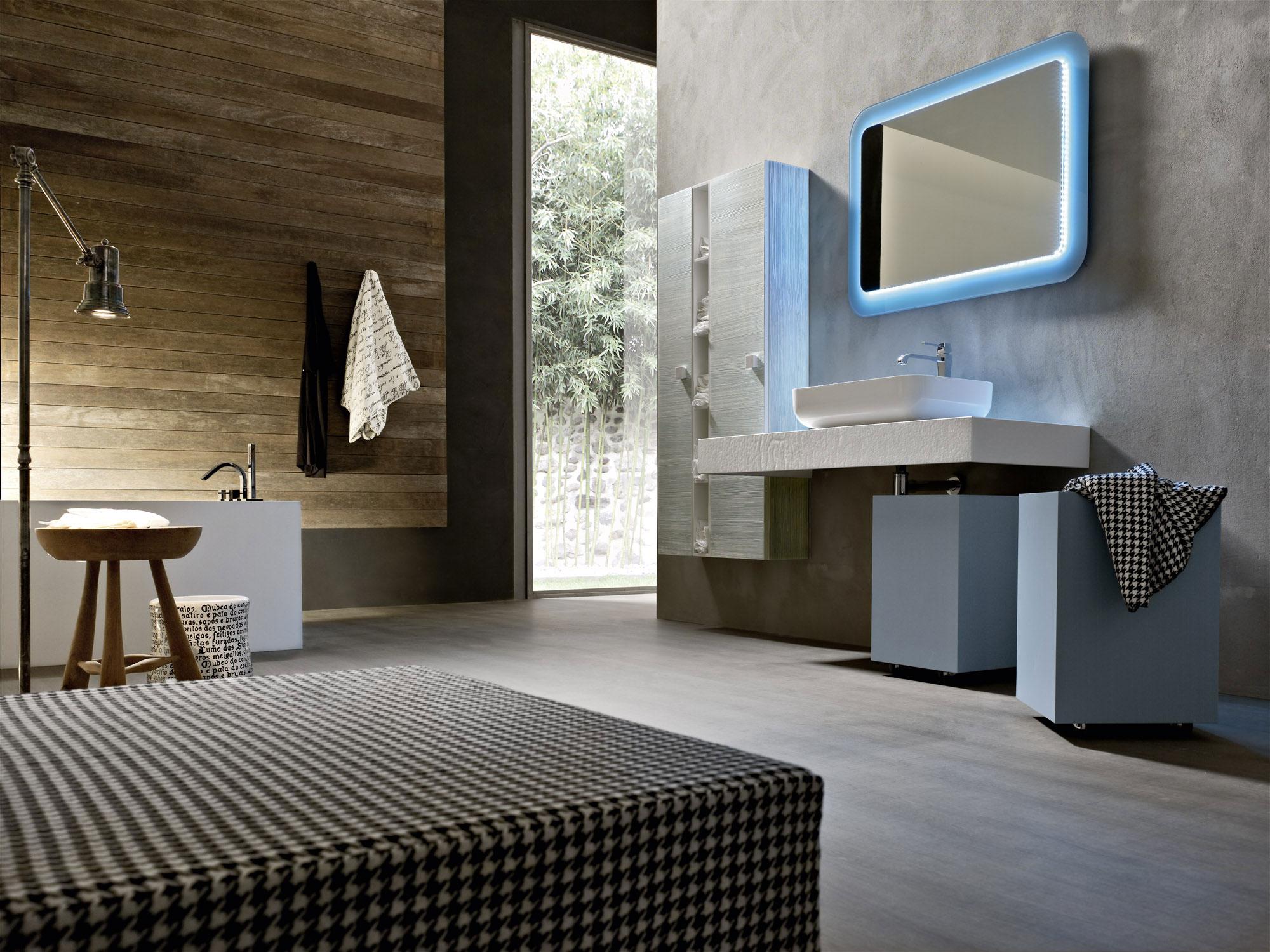 Mobili bagno jolly ~ avienix.com for .