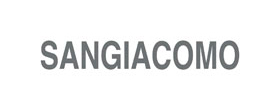 san-giacomo-logo