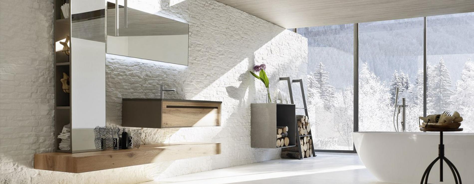 Sky rovere antico arbi centro mobili for Arbi arredo bagno catalogo