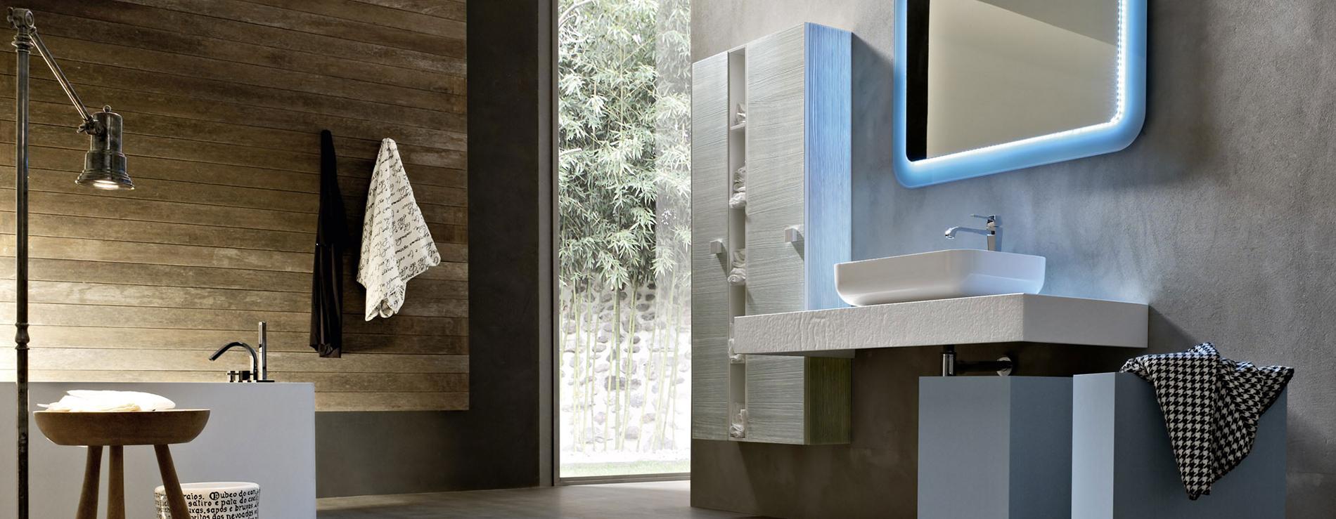 Cucina maniglie gialle for Maniglie mobili bagno