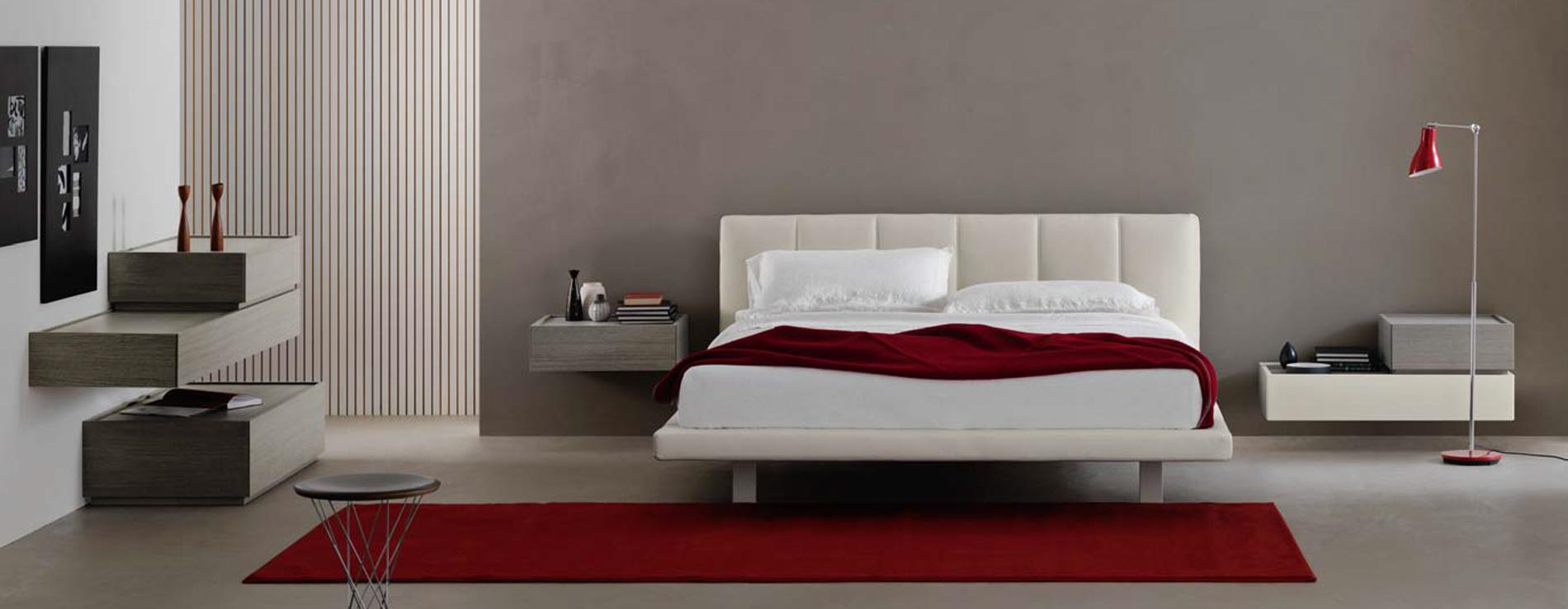San giorgio camere da letto idee per il design della casa for Design della casa con due camere da letto