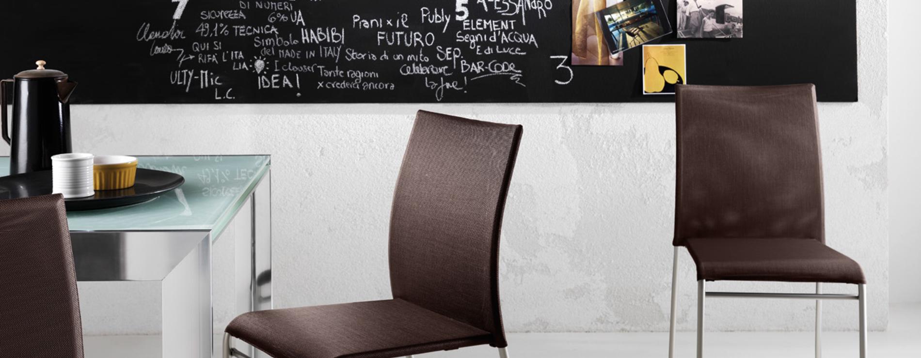 sedie scavolini outlet : Avenue - Sedie e Sgabelli - Scavolini - Centro Mobili