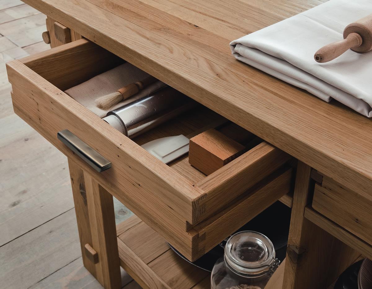 Prezzi tavoli da cucina best tavoli da cucina allungabili for Prezzi tavoli da cucina
