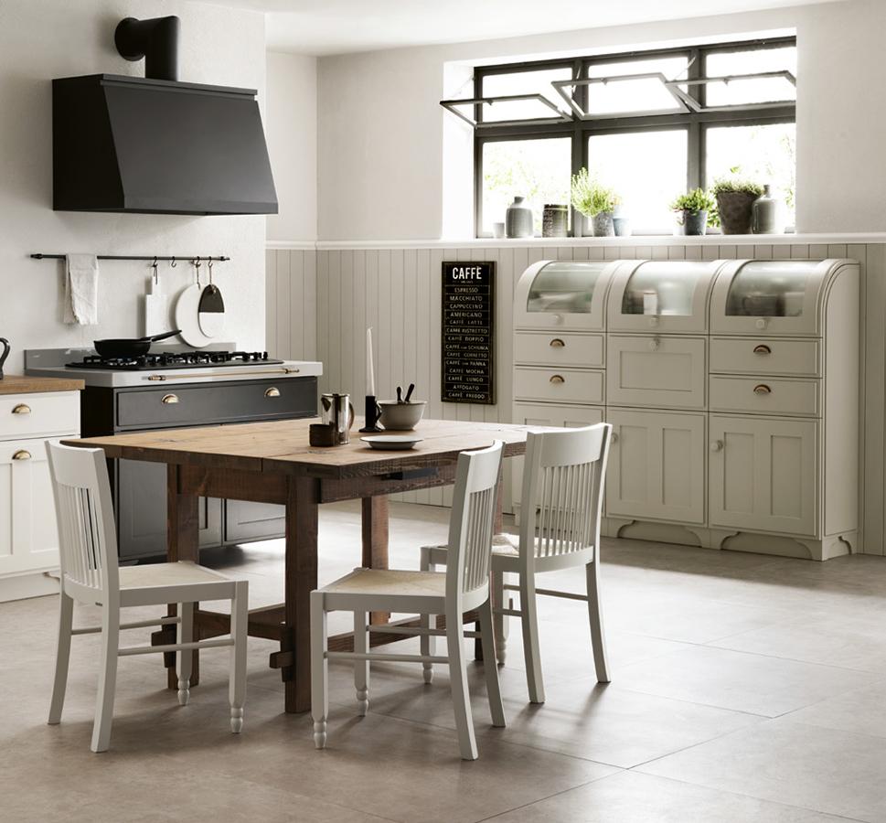 Favilla cucina scavolini centro mobili - Cucine scavolini catalogo ...