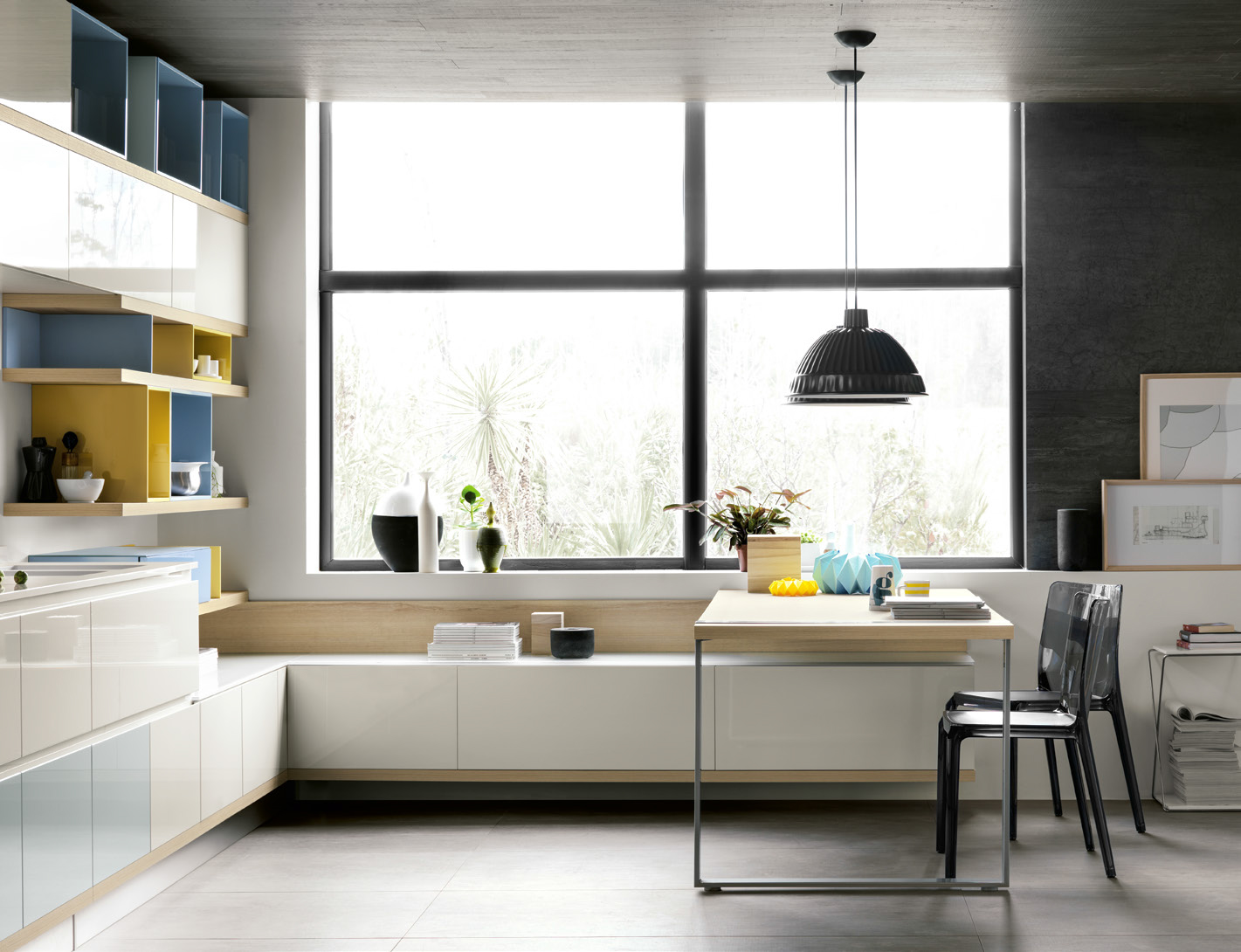 Cucine ikea 2017 foto for Cucine country ikea