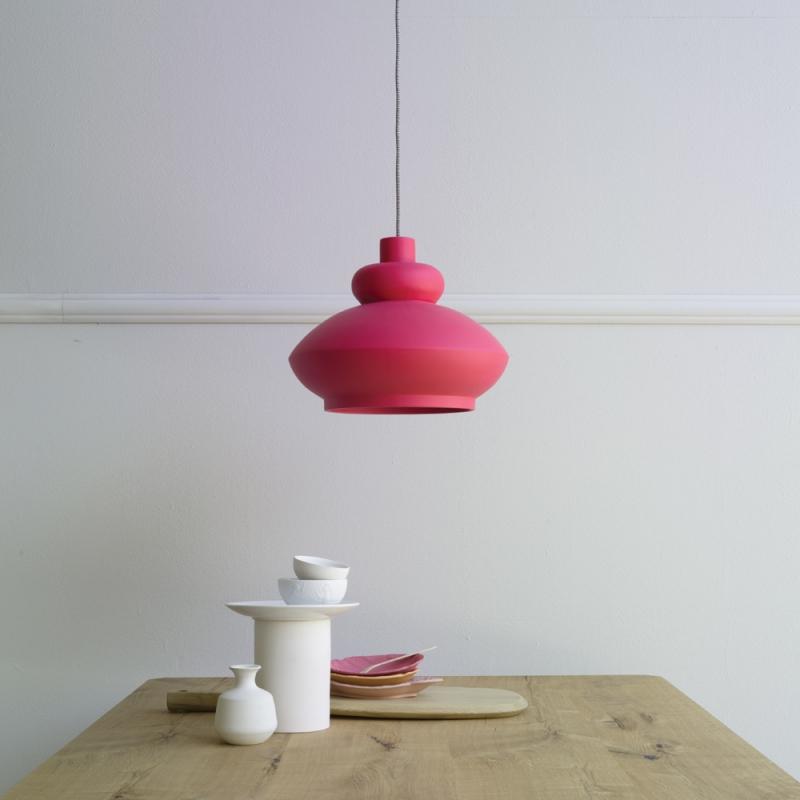 Complementi Darredo Miniforms By Paolo Cappello : Lampada tora miniforms centro mobili