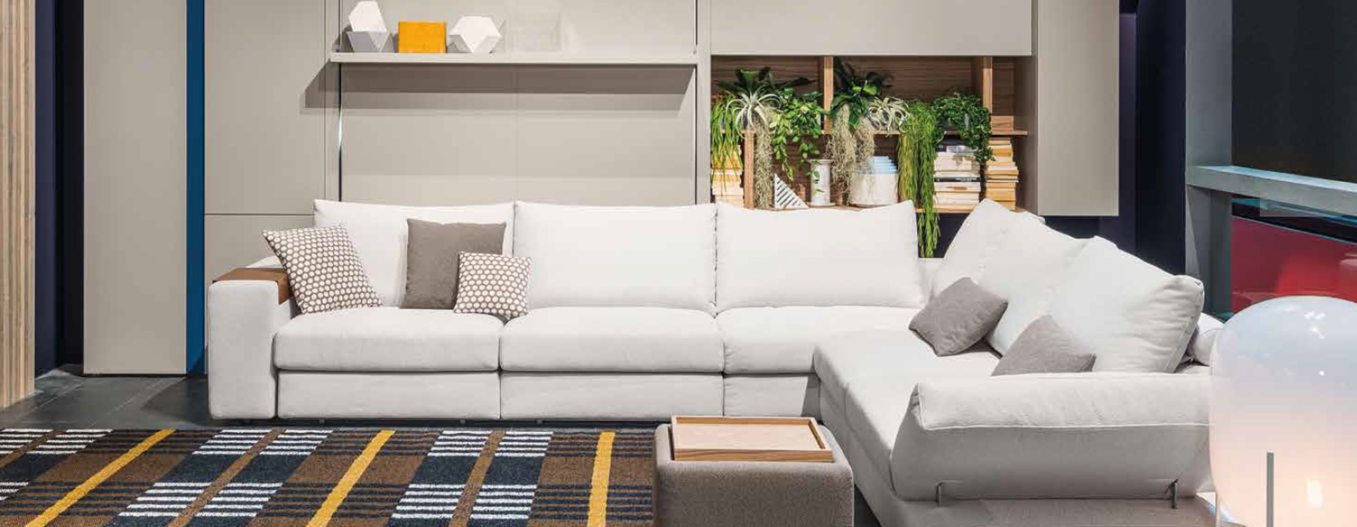 centro mobili cucine scavolini pavia design italiano