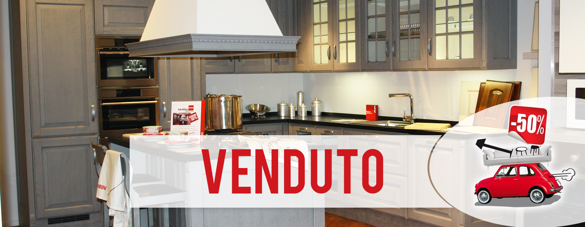 Cucine outlet lombardia cheap outlet mobili veneto for Outlet mobili roma
