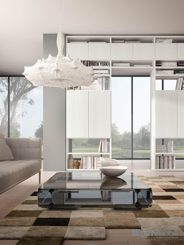 Mobili design italiano mobili per ufficio di design for Outlet di mobili di design pittsburgh