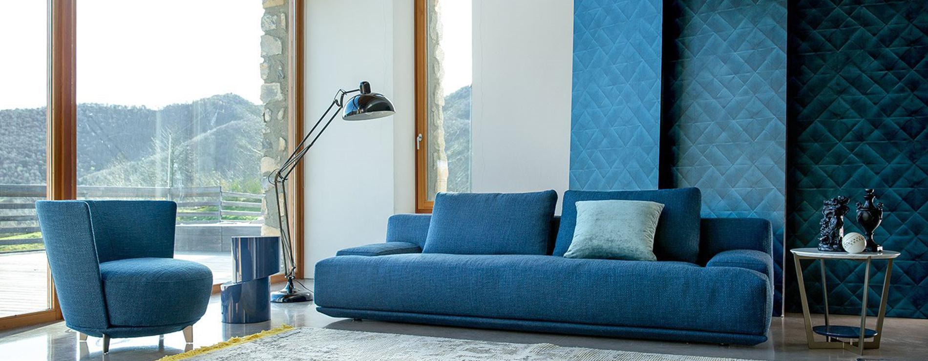 bruce-divano