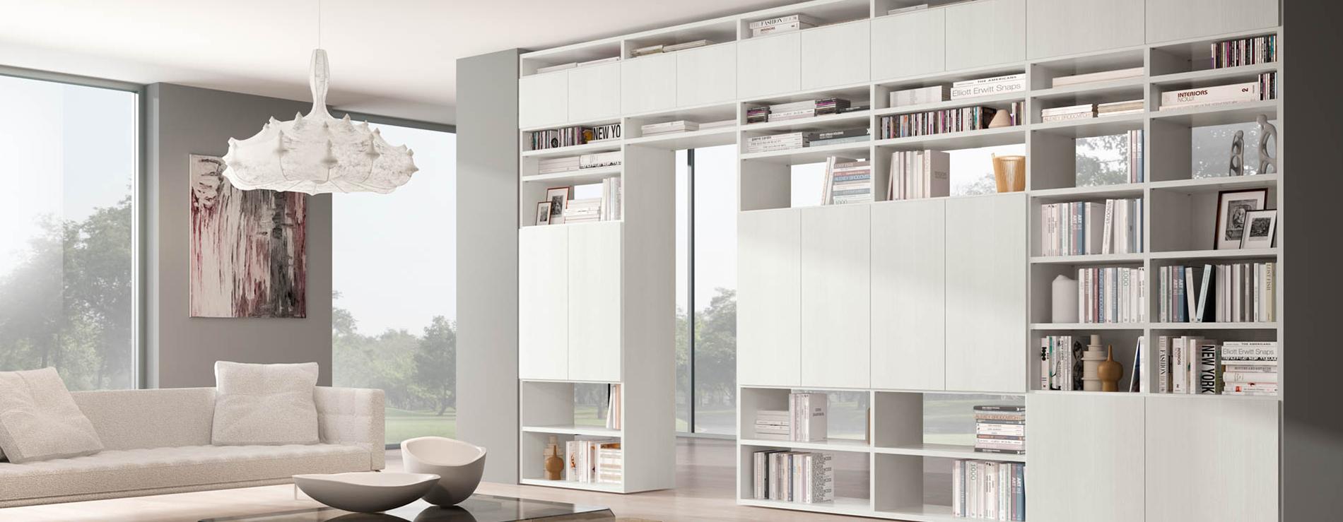 libreria76