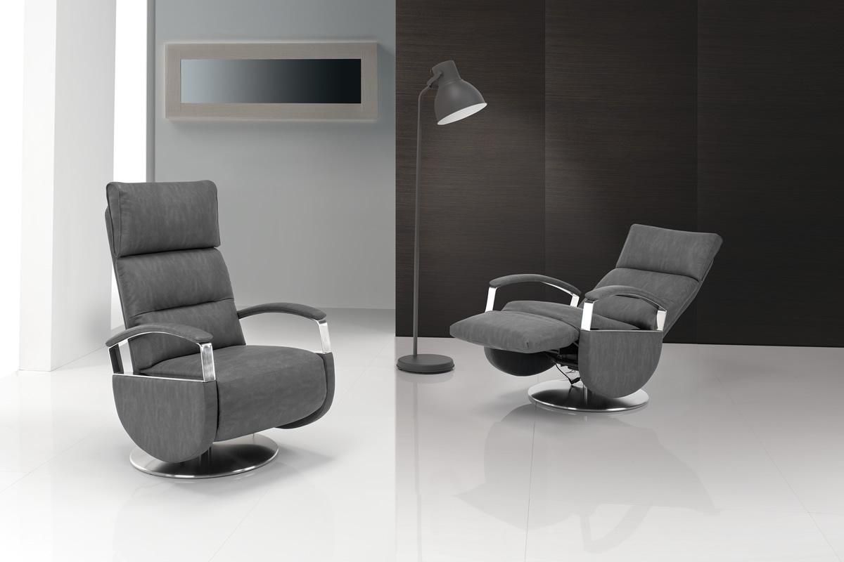 Poltrone mobili dwg: poltrone mobili alzapersone dwg la scelta