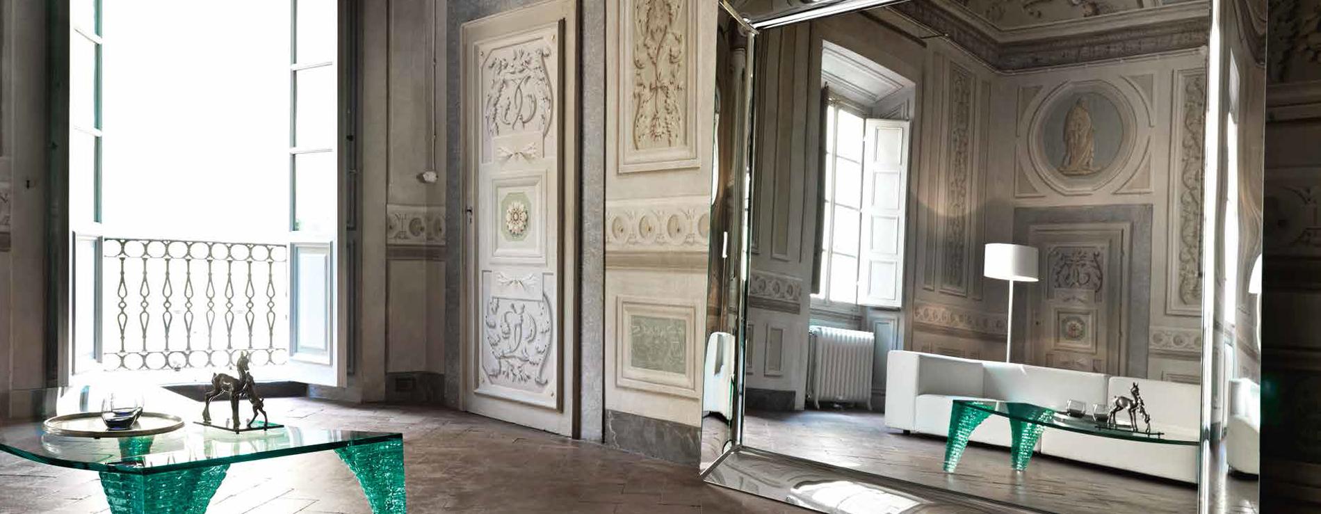 specchio-caadre