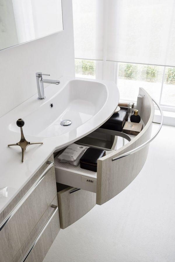 Arredo bagno archivi centro mobili for Centro convenienza arredo bagno