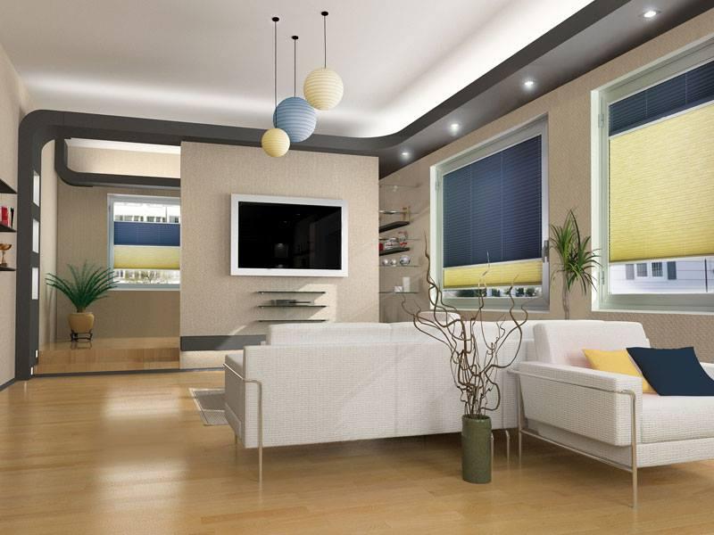 Tende Su Misura Torino : Tende plissé mottura centro mobili
