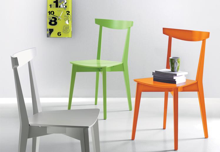 Mid sedie e sgabelli scavolini centro mobili for Sgabelli scavolini