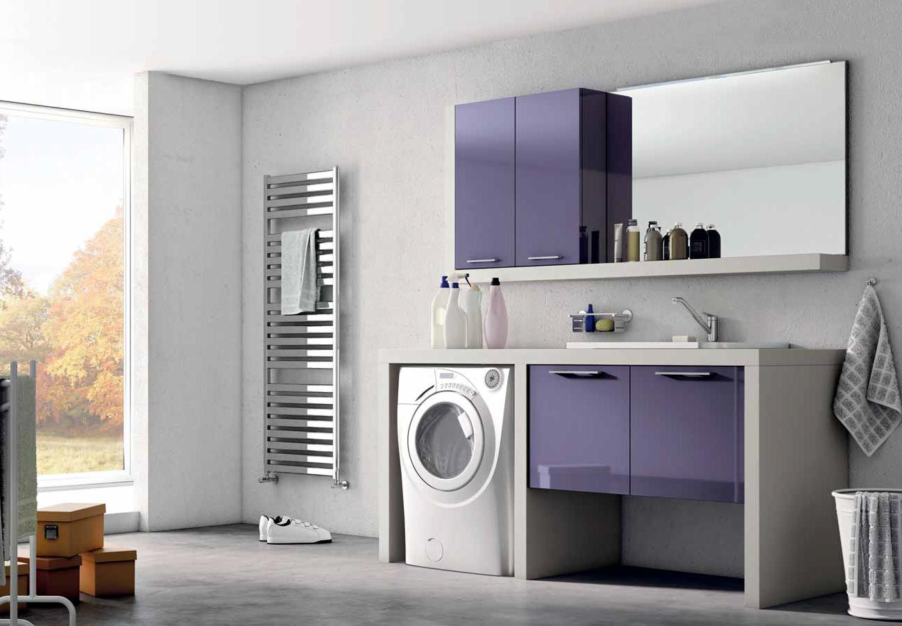 Armadio lavanderia prezzi: oltre idee su ripostiglio lavanderia ...