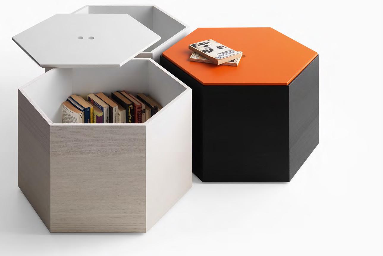 Mobili e contenitori scaffalature centro mobili for Prisma arredo