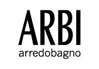 arbi-logo