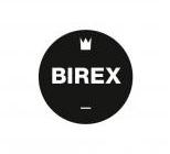 birex-logo