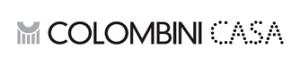 colombini-logo
