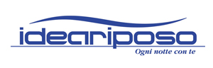 idea-riposo-logo
