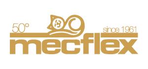 logo-mecflex