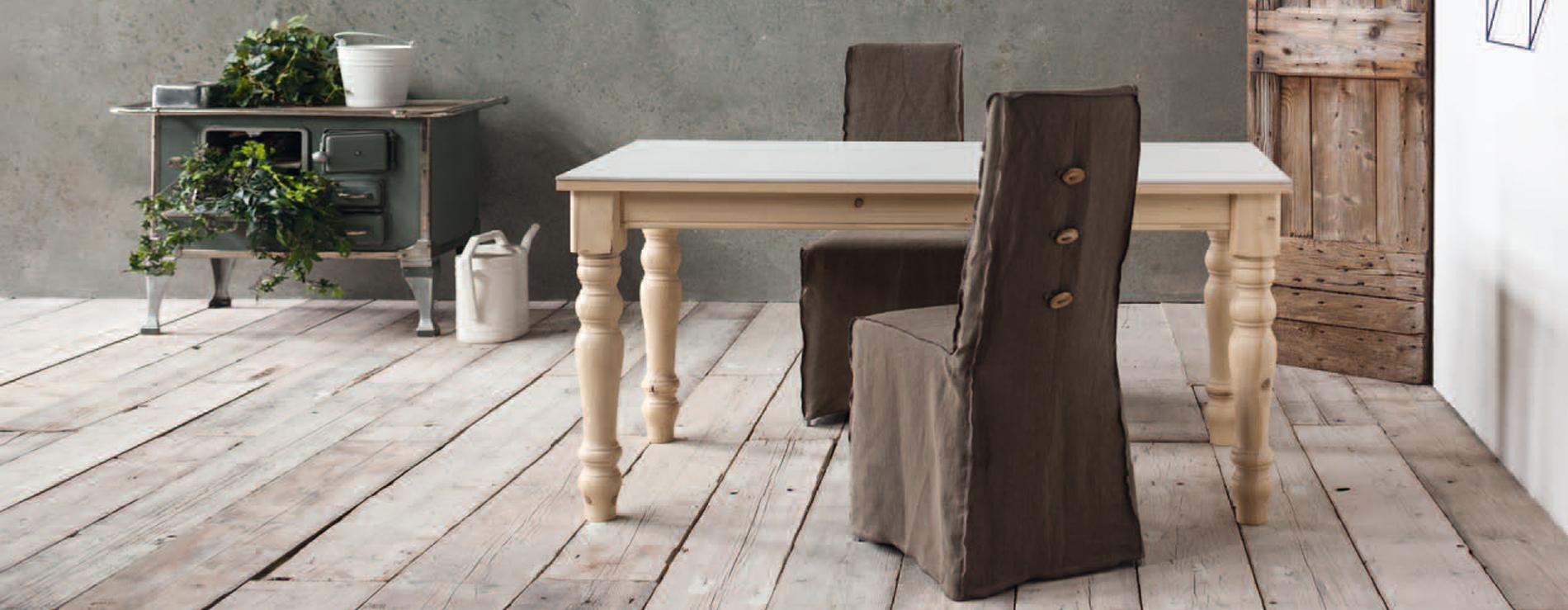 Dress sedie sedit centro mobili for Sedie vestite design