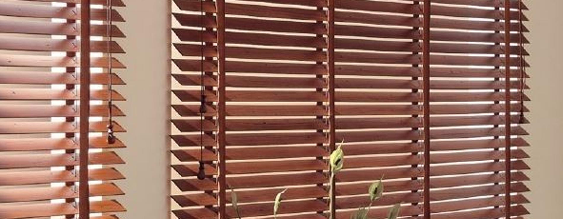 Veneziane in legno mottura centro mobili - Veneziane legno ikea ...