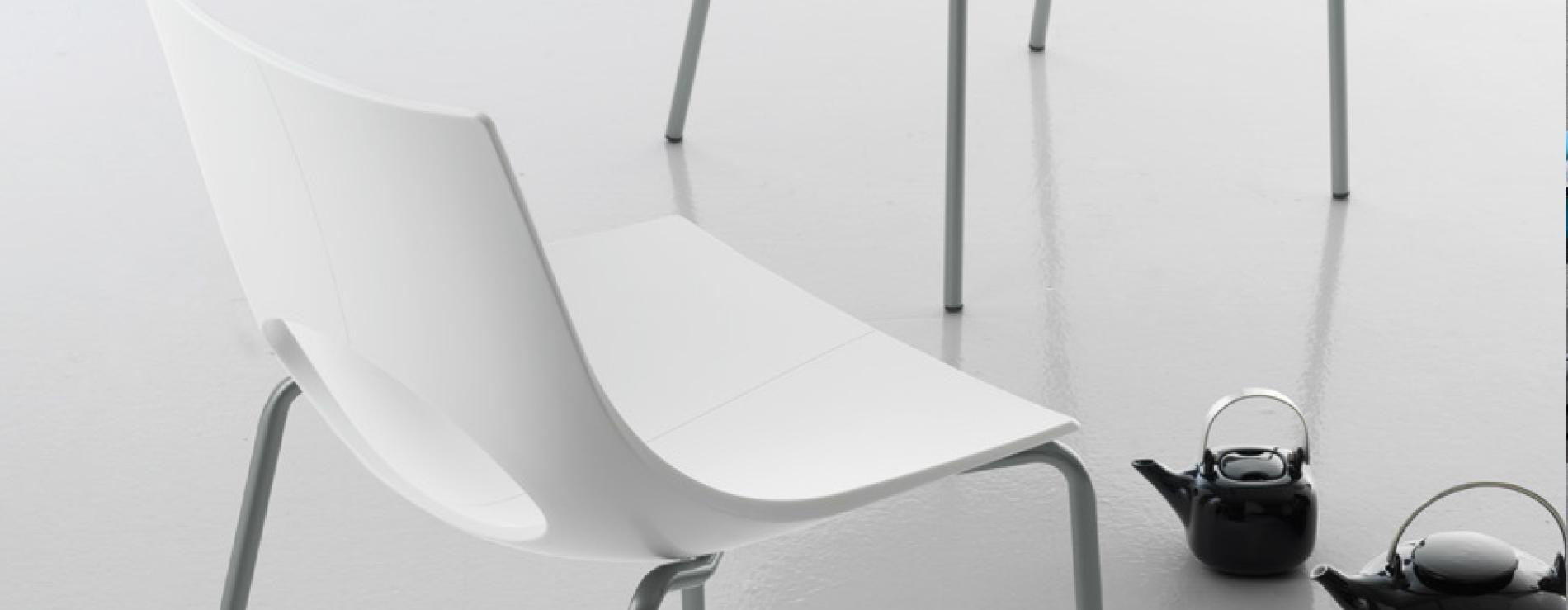 Look - Sedie - Scavolini - Centro Mobili