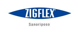 ziglex