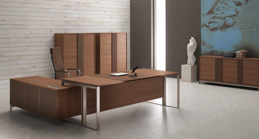 Infinity prestige spagnol centro mobili - Centro italiano mobili ...