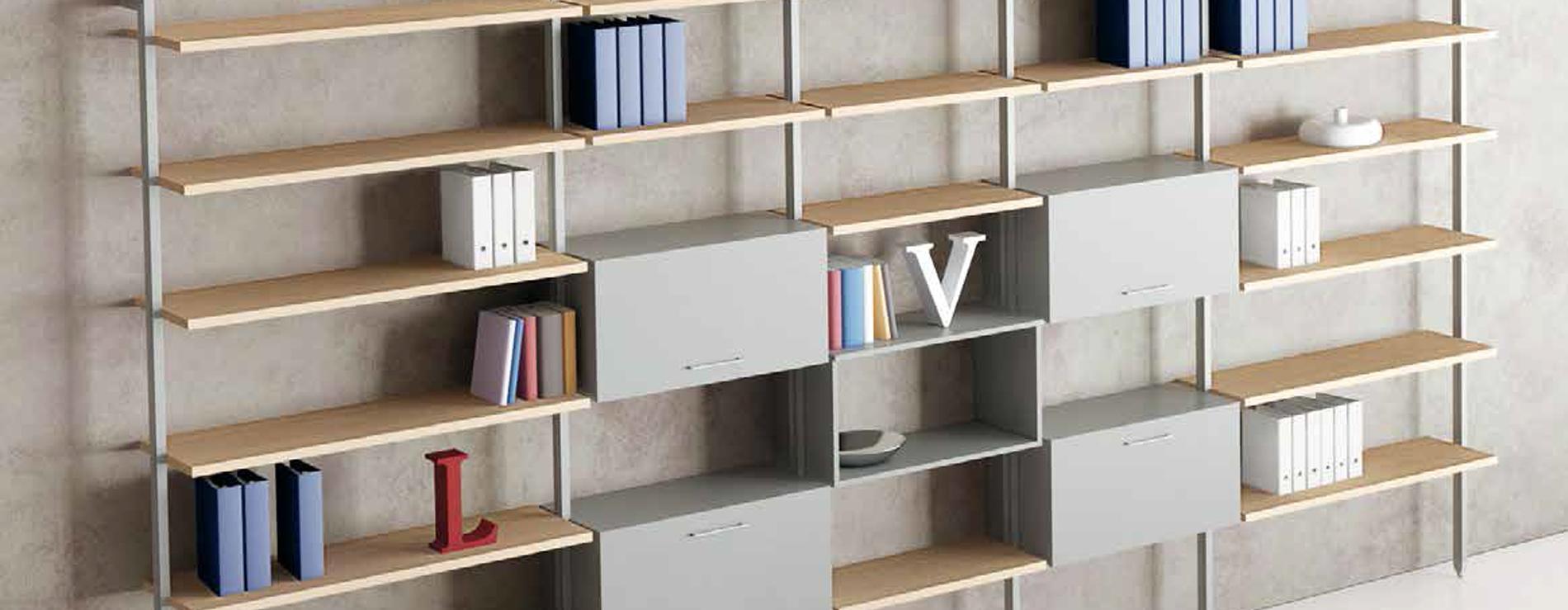 Libreria Archimede | MobilOffice