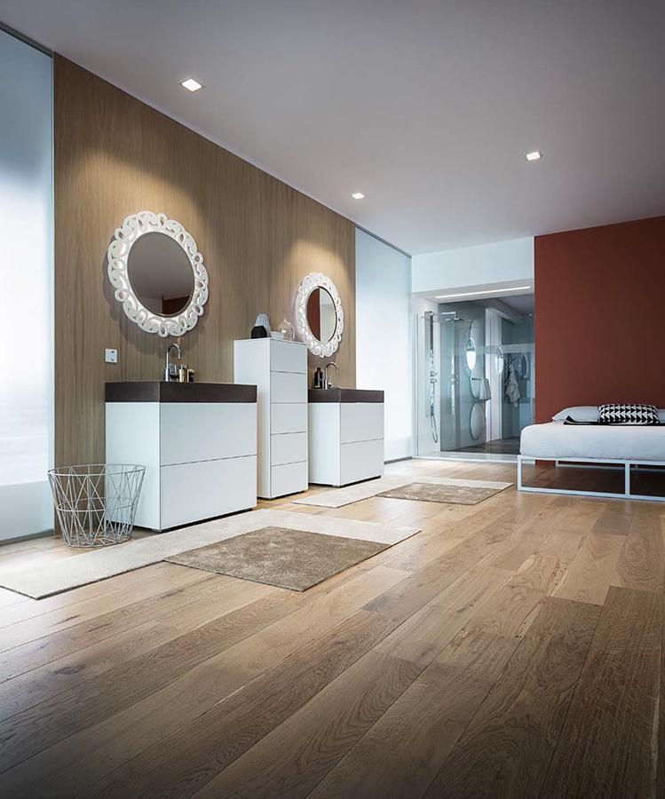 Arredare il bagno non solo mobili e sanitari centro mobili - Non solo bagno milazzo ...