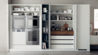 Cucina Foodshelf Anta Switch