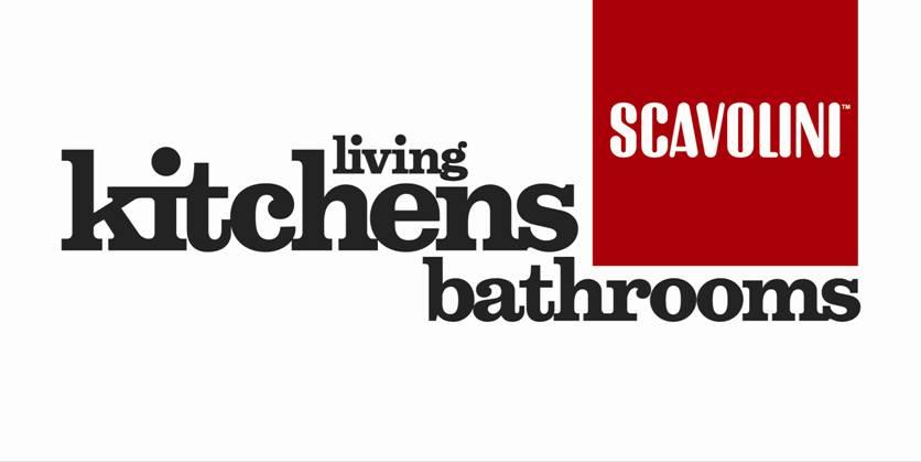 Scavolini living bathrooms centro mobili for Centro italiano mobili