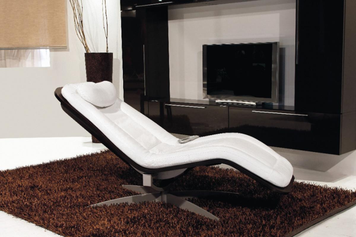 Poltrone relax spazio relax poltrone automatiche - Poltrona relax design ...