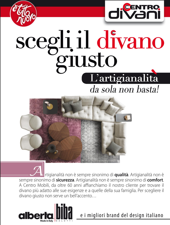 Stunning Sinonimo Di Vano Images - Lepicentre.info - lepicentre.info