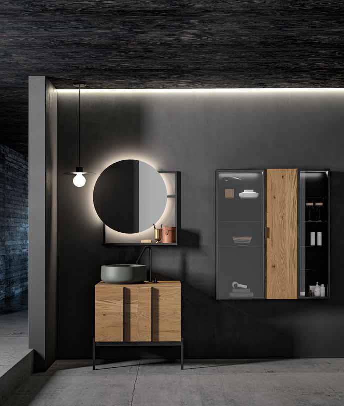 Catalogo archivi centro mobili - Comporre un bagno ...