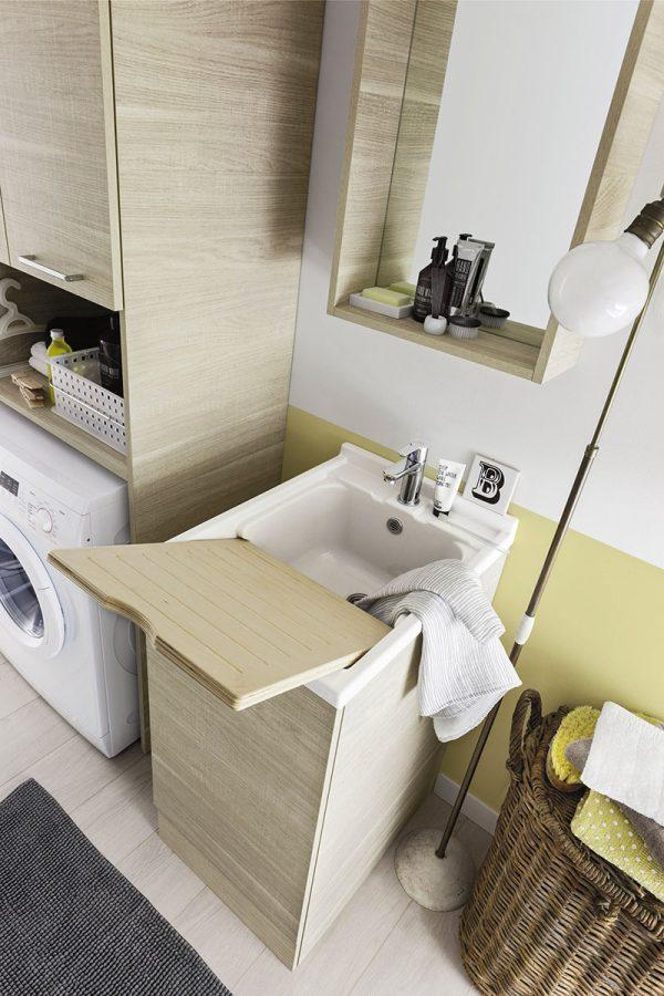 arredo-bagno-lavanderia-arbi-arredobagno-home2018-L01-4-600x900 ...