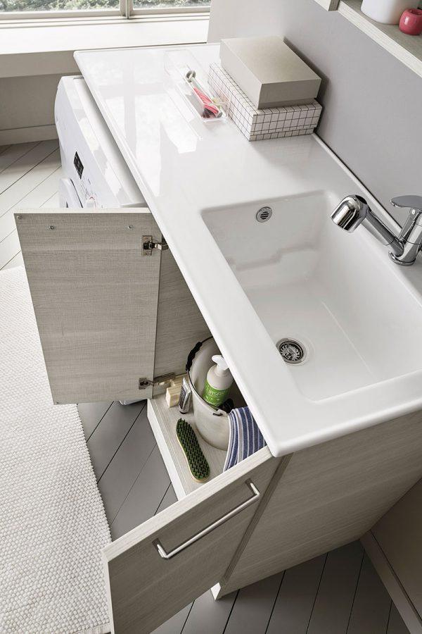 arredo-bagno-lavanderia-arbi-arredobagno-home2018-L03-4-600x900 ...
