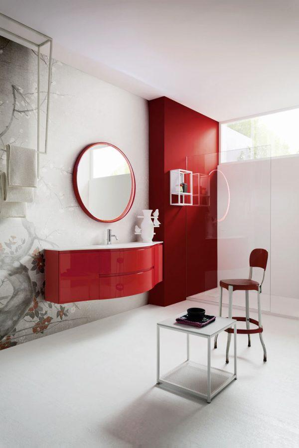 fusion-mobili-bagno-design-arbi-arredobagno-comp-02-1-600x900 ...