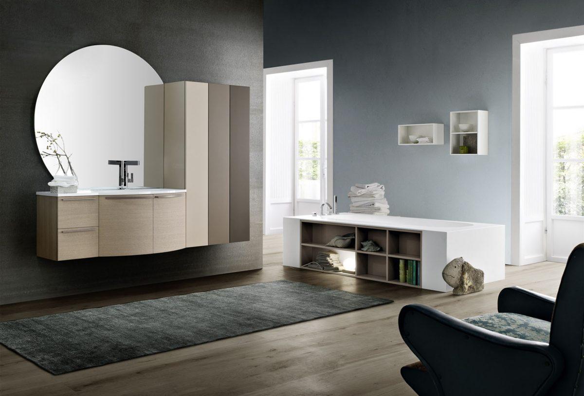 fusion-mobili-bagno-design-arbi-arredobagno-comp-06-1-1200x814 ...