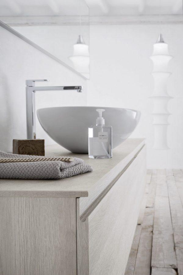 Bagno linfa di arbi centro mobili godiasco salice terme - Arbi mobili bagno catalogo ...