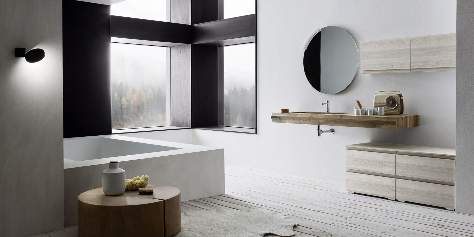 Arredo bagno mobili bagno centro mobili godiasco salice terme pv - Mobili bagno arbi prezzi ...