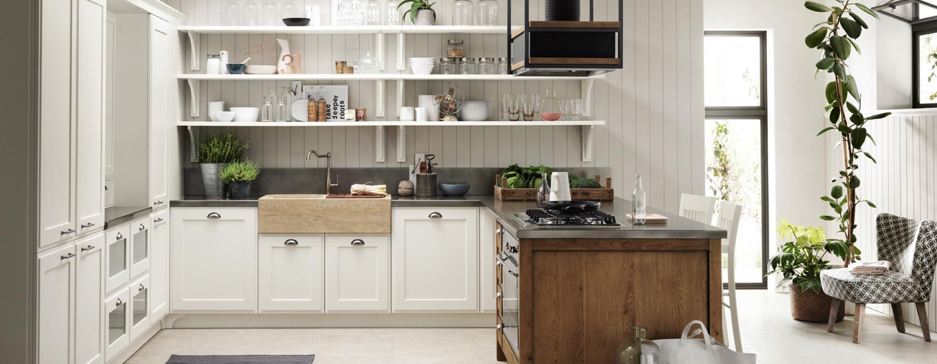 Catalogo arredamento casa 2019 idee di arredamento su misura for Catalogo arredamento casa